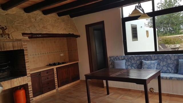 villa874bedroomsjesus10