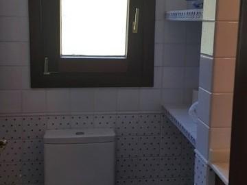 villa874bedroomsjesus22