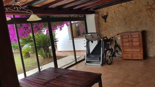villa874bedroomsjesus6