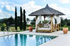 villa936bedroomssancarlos0