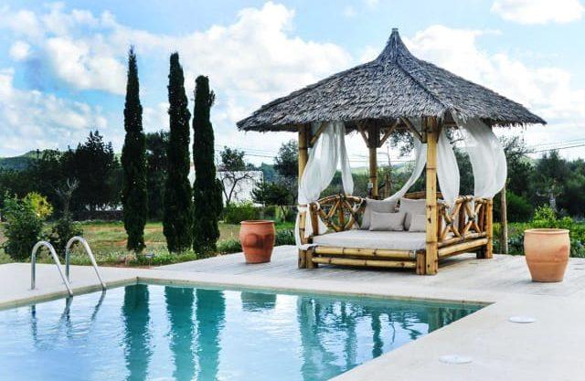 villa936bedroomssancarlos0.jpg