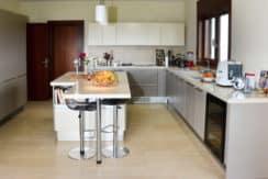 villa936bedroomssancarlos1