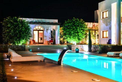 villa936bedroomssancarlos10