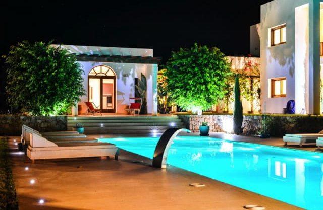 villa936bedroomssancarlos10.jpg
