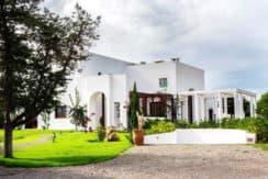 villa936bedroomssancarlos12