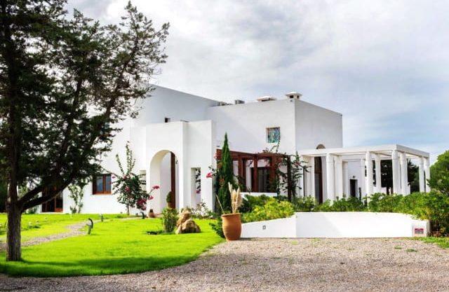 villa936bedroomssancarlos12.jpg