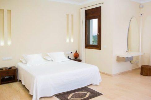 villa936bedroomssancarlos14