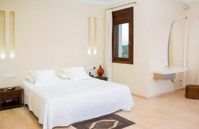 villa936bedroomssancarlos14.jpg