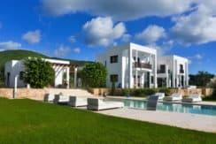 villa936bedroomssancarlos17