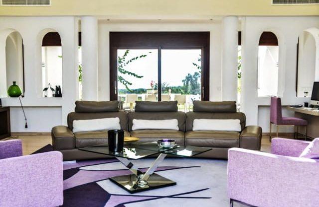 villa936bedroomssancarlos18.jpg