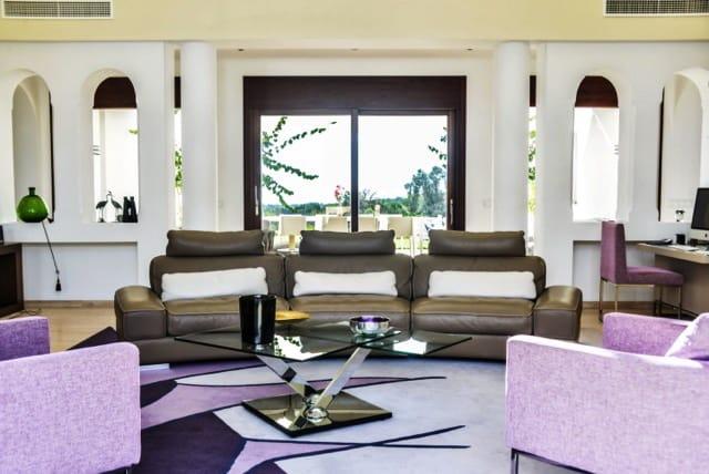 villa936bedroomssancarlos18