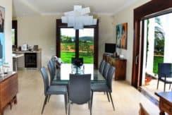 villa936bedroomssancarlos2