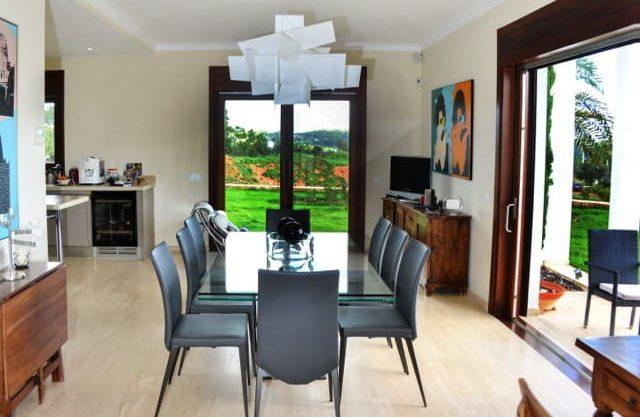 villa936bedroomssancarlos2.jpg
