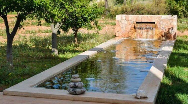 villa936bedroomssancarlos20.jpg