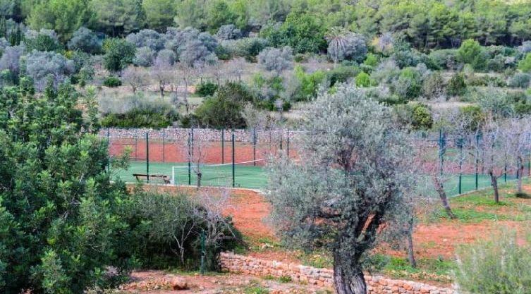villa936bedroomssancarlos21.jpg