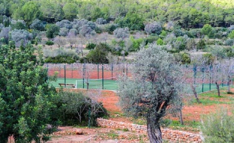 villa936bedroomssancarlos21