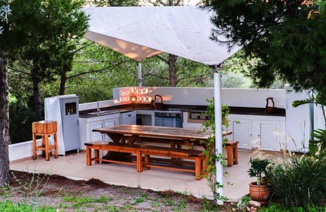 villa936bedroomssancarlos3.jpg