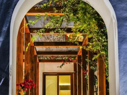 villa936bedroomssancarlos4