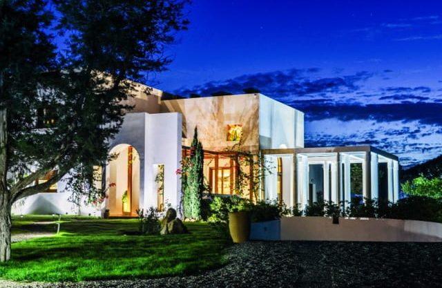 villa936bedroomssancarlos5.jpg