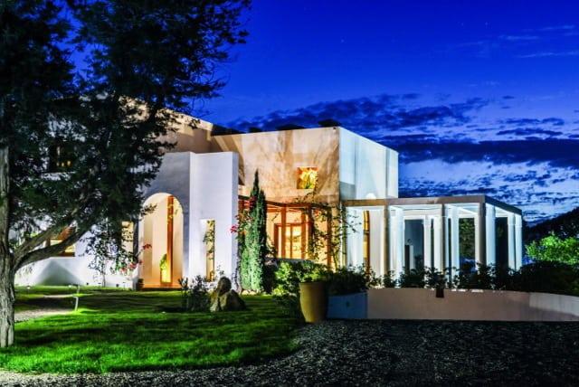 villa936bedroomssancarlos5
