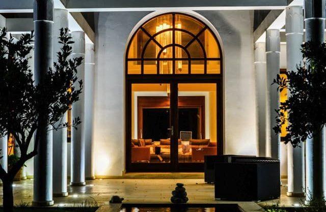 villa936bedroomssancarlos7.jpg