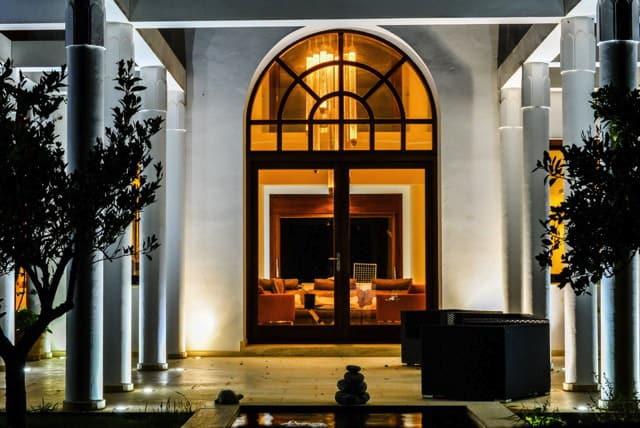 villa936bedroomssancarlos7