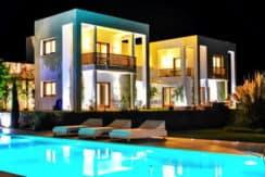 villa936bedroomssancarlos9