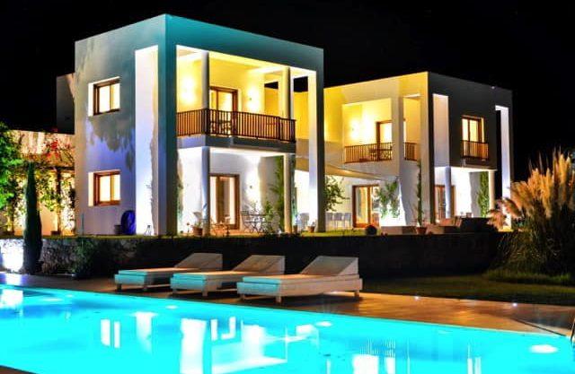 villa936bedroomssancarlos9.jpg