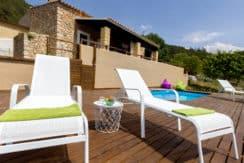 Villa 189-2-bedrooms-Benimussa0