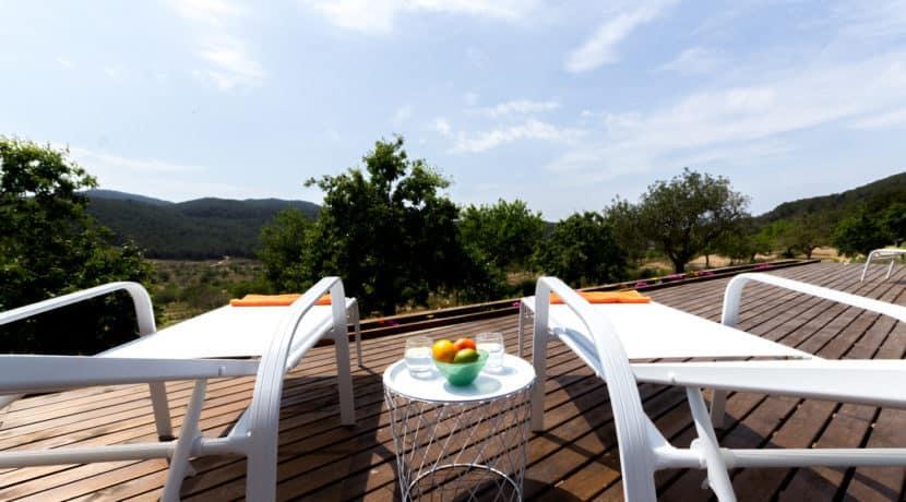 Villa 189-2-bedrooms-Benimussa1