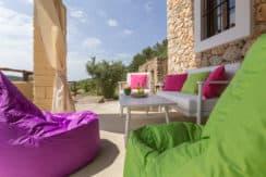 Villa 189-2-bedrooms-Benimussa10
