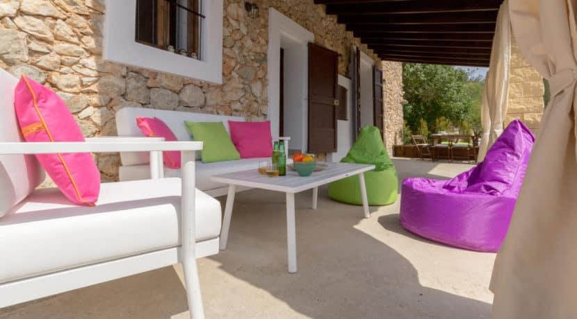Villa 189-2-bedrooms-Benimussa11