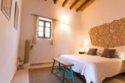 Villa 189-2-bedrooms-Benimussa12