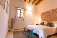 Villa 189-2-bedrooms-Benimussa12
