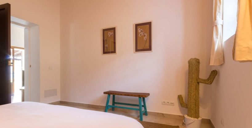 Villa-189-2-bedrooms-Benimussa13.jpg