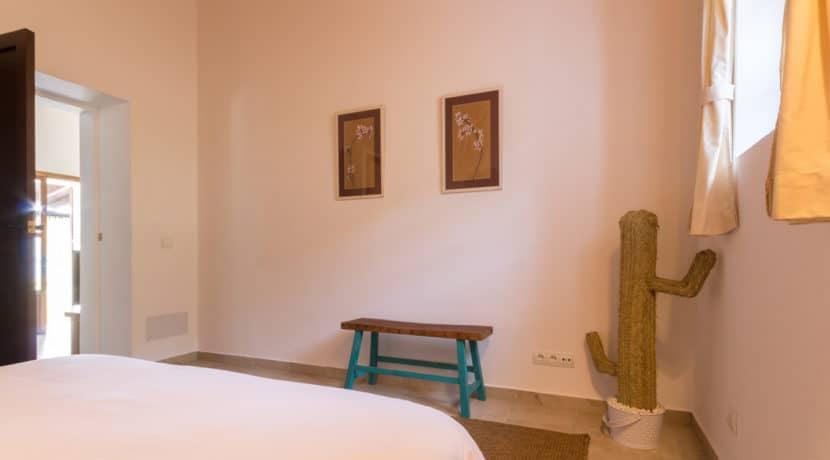 Villa 189-2-bedrooms-Benimussa13