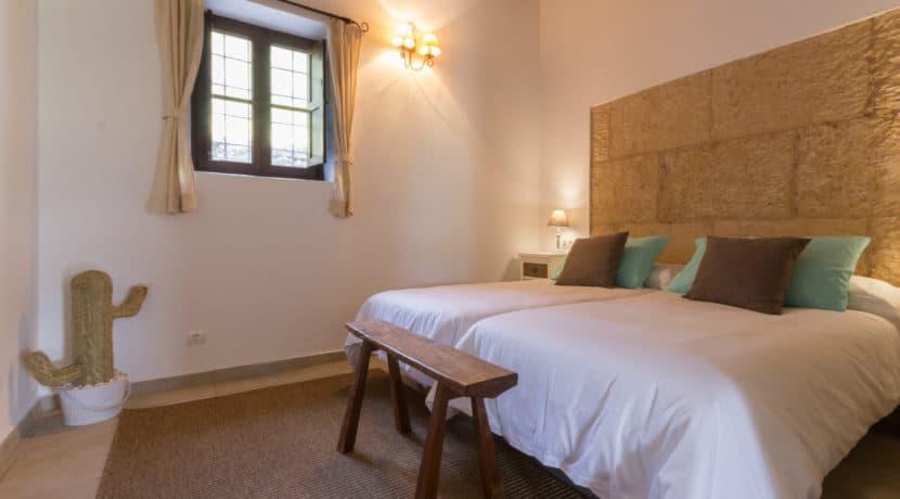 Villa 189-2-bedrooms-Benimussa14