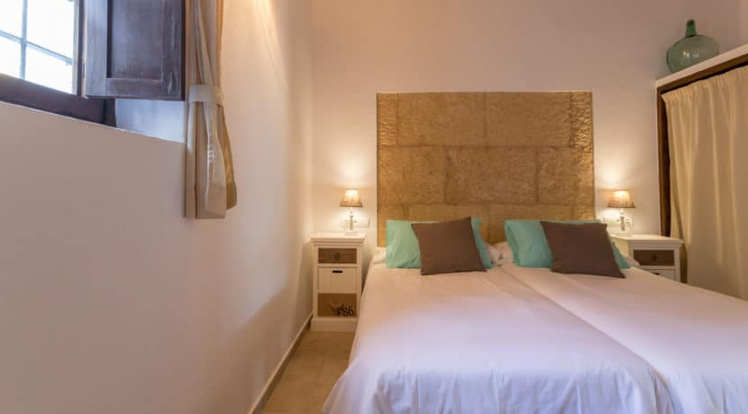 Villa 189-2-bedrooms-Benimussa15