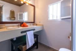 Villa 189-2-bedrooms-Benimussa16