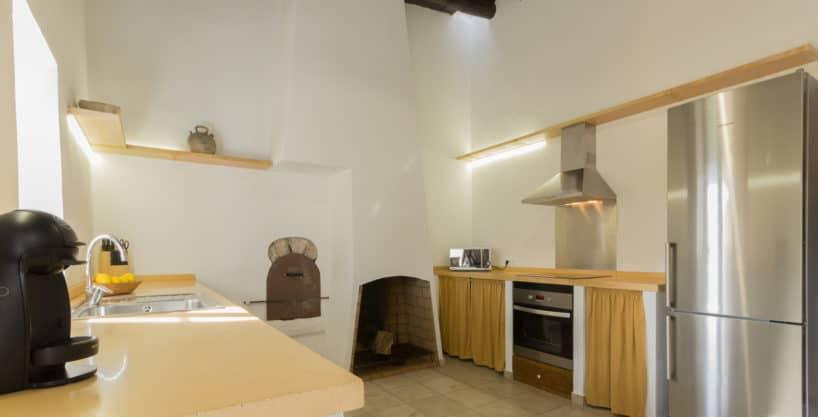 Villa-189-2-bedrooms-Benimussa17.jpg