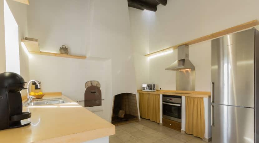 Villa 189-2-bedrooms-Benimussa17
