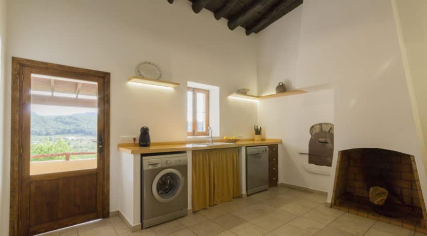 Villa 189-2-bedrooms-Benimussa18