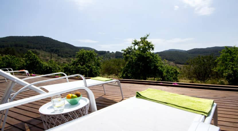 Villa 189-2-bedrooms-Benimussa2