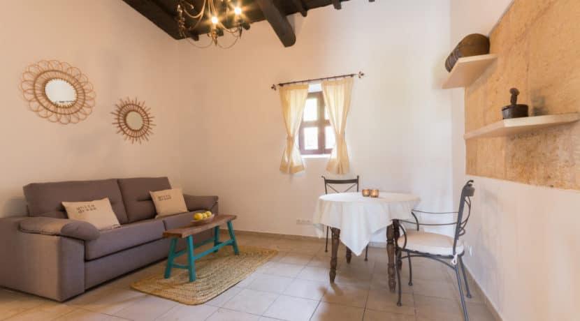 Villa 189-2-bedrooms-Benimussa20