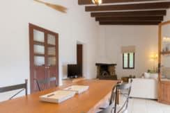 Villa 189-2-bedrooms-Benimussa21