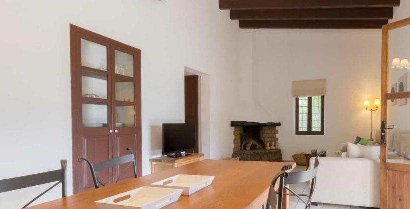 Villa-189-2-bedrooms-Benimussa21.jpg