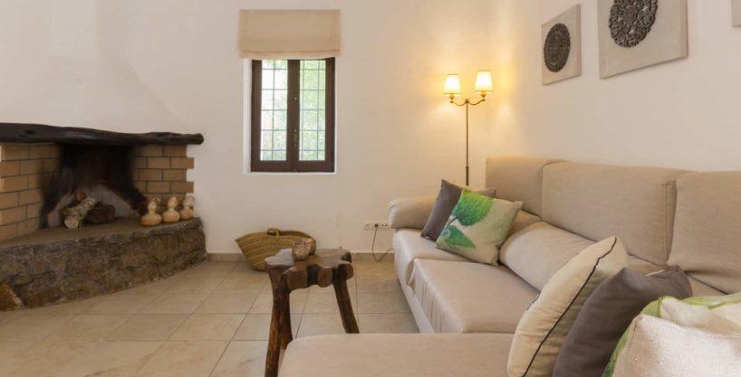 Villa-189-2-bedrooms-Benimussa22.jpg