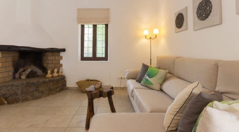 Villa 189-2-bedrooms-Benimussa22