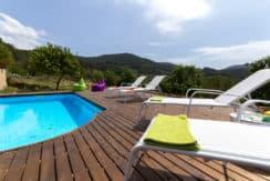 Villa 189-2-bedrooms-Benimussa3