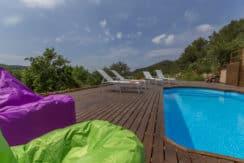 Villa 189-2-bedrooms-Benimussa4